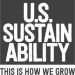 The U.S. Sustainability Alliance