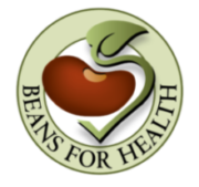 Beans for Health