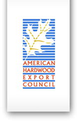 American Hardwood Council