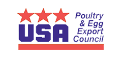 U.S. poultry and egg export council