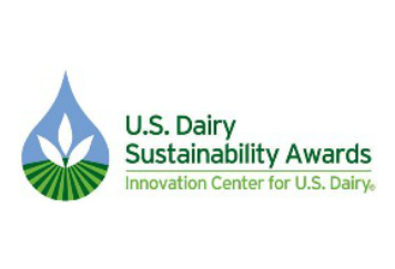 sustainable dairy