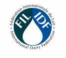 dairy sustainability