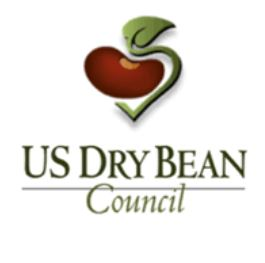 US Dry Bean Council