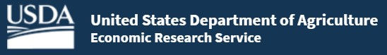 USDA Economic Research Service