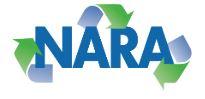 North American Renderers Association