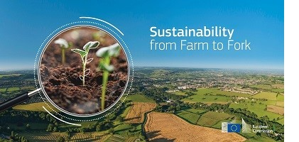 EU Agricultural Outlook Conference