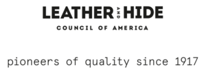 L&HCA logo